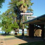 Lachlan Way Motel