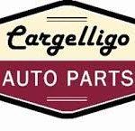 Lake Cargelligo Auto Parts