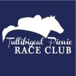 Tullibigeal Picnic Races