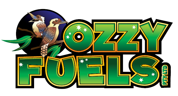 Ozzy Fuels