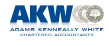 Adams Kenneally White Pty Ltd